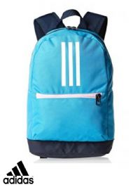 Adidas '3Stripe' Backpack Bag (DW4763) x5: £7.95